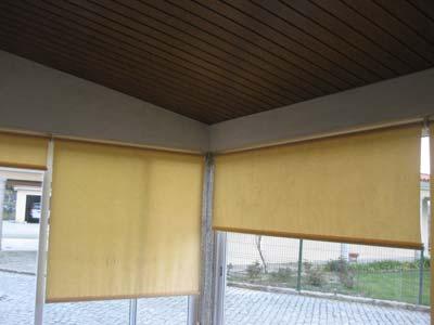 techo de aluminio techalum colores