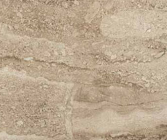 revestimiento marmol