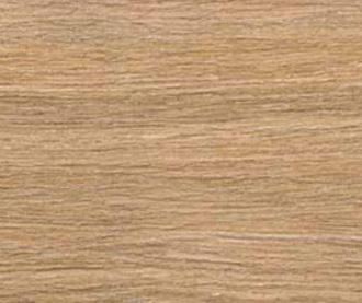 revestimiento imitacion madera