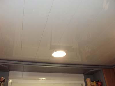 techos de aluminio techalum