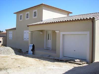 canalones de aluminio para tejados