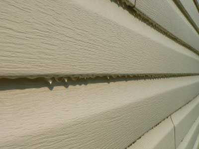 revestimiento de vinilo para fachadas
