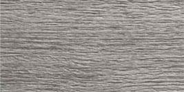 Wood gris plata