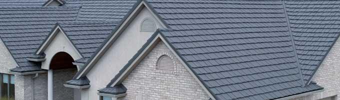 Cual es el mejor material para el tejado de una casa