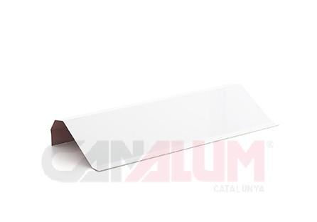 plegado de aluminio